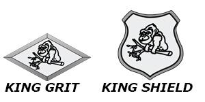 King Logos