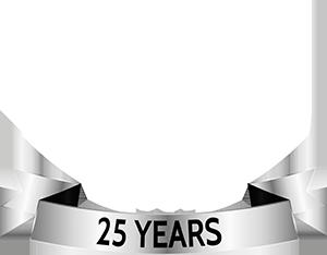 King Kong Tools