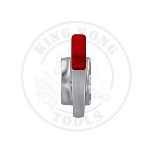 KFS1096-P