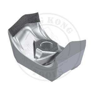 KFS1250-1-PLA